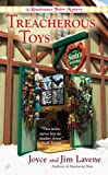 Hail ye, hail ye, and welcome to the Renaissance Faire Village. Here, associate professor Jessie Morton spends her summers honing her skills and finding the lady, lord, or serf whodunit. But when she comes for Christmas, will murder me...