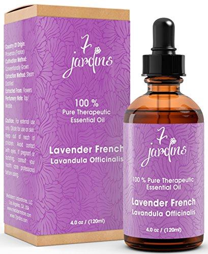 premium-lavender-100-pure-natural-therapeutic-grade-essential-oil-120-ml-aromatherapy-massage-sleepi