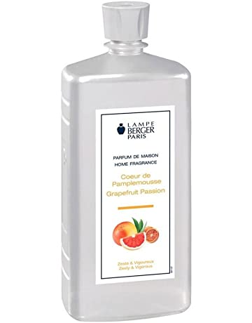 Lampe Berger Rêves de Fruits - Repuesto de Perfume para Lámpara aromática del hogar