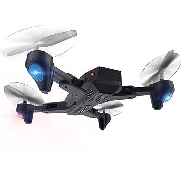 drone fnac
