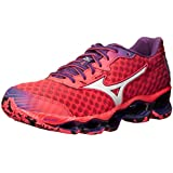 Mizuno Women's Wave Prophecy 4 Running Shoe