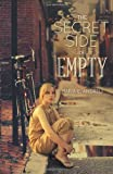 The Secret Side of Empty, Maria E. Andreu, 0762451920