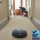 iRobot Roomba 692 Robot Vacuum-Wi-Fi