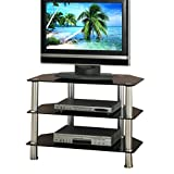 Poundex PDEX-F4291 Television Stands, Multi