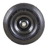 Marathon Easy Fit 4.00-6 Pneumatic Wheel Assembly