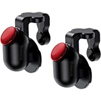 Baseus Red-Dot Mini Joystick controller - Black