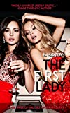 The First Lady: Book Three of the Cult of Beauty Series