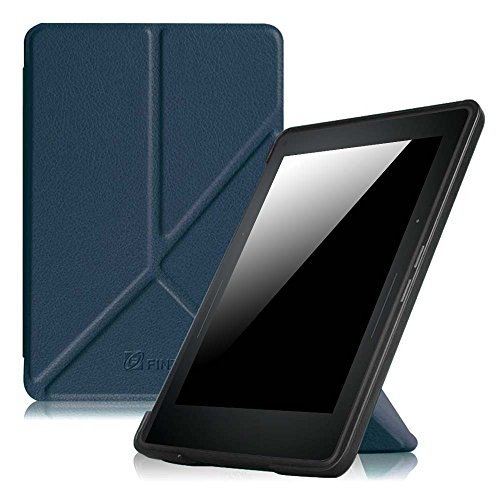 Fintie Origami Case Kindle Voyage product image