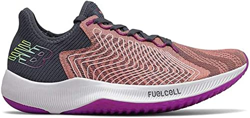 New Balance WFCXPG, Trail Running Shoe Womens, Multicolor: Amazon ...