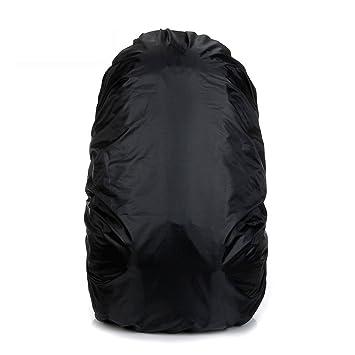Amazon.com : BESTOPE® Waterproof Backpack Rucksack Pack Rain Cover ...