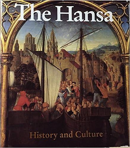 the Hansa 1 movie free download