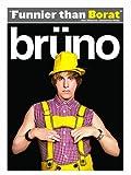Buy Bruno