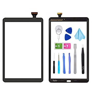 LCD Display For Samsung Galaxy Tab A 10.1 2016 SM-T580 Touch Screen Digitizer