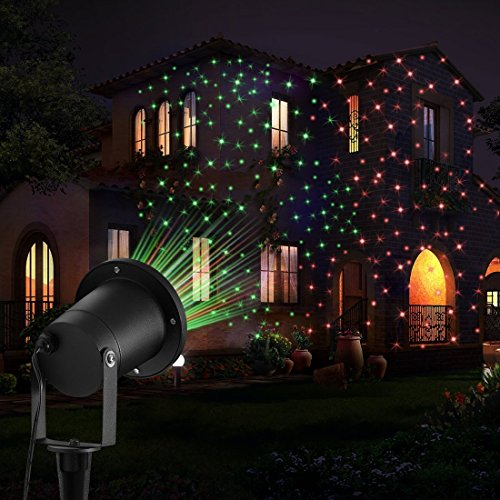 outdoor-laser-christmas-light-projector-with-remote-control-red-and-green-star-laser-show-for-christ