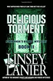 Delicious Torment (A Miranda's Rights Mystery) (Volume 2)