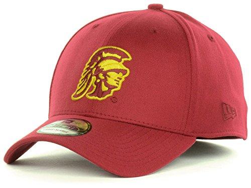 (USC Trojans New Era