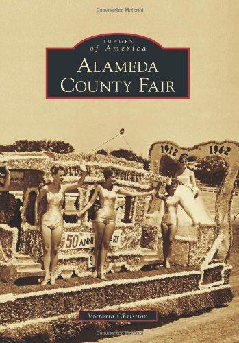 Alameda County Fair (Images of America - Victoria Rancho