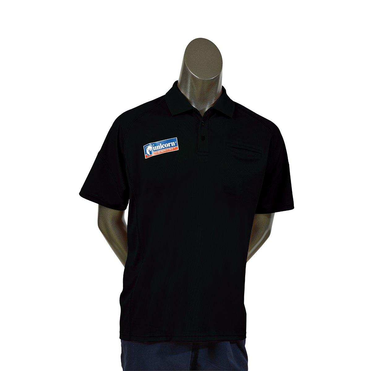 Unicorn Camiseta del