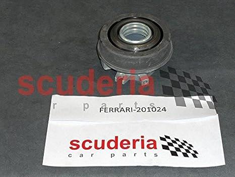 Ferrari 201024 - Rodamiento de embrague sin sellos para Ferrari 360 599 Enzo: Amazon.es: Coche y moto