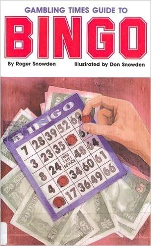 Gambling times guide catfish bend casino free online games