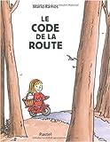 """Afficher """"Code de la route (Le)"""""""