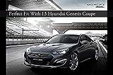 Hyundai Genuine Radiator Hood Grille Upper 1p