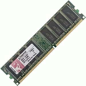 EMachines 1GB (1x 1GB) DDR memoria RAM de EMachines T6414de sobremesa