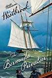 img - for The Bermuda Privateer (The Nicholas Fallon Sea Novels) book / textbook / text book