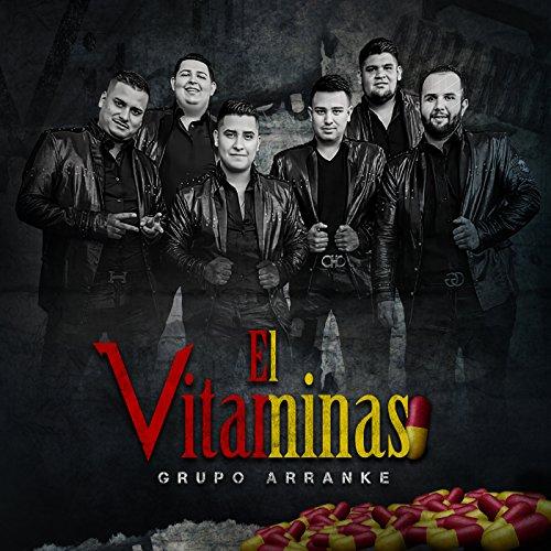 El Vitaminas
