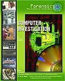 Computer Investigation, Elizabeth Bauchner, 1422200353