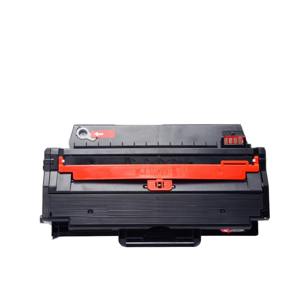 CQXG MLT-D115S - Cartuchos de tóner compatibles con impresoras ...