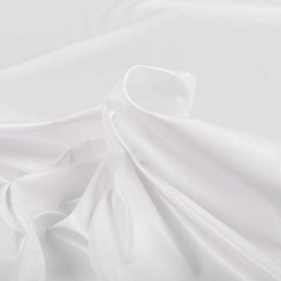Lorenzo Cana Foulard damas pour l`homme – écharpe noble avec les mesures de  55 8328c1fa91a