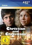 Christian und Christiane [3 DVDs]