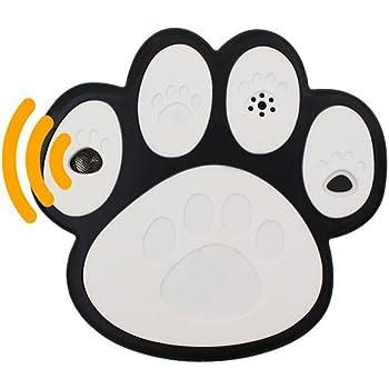 Amazon Com Petsafe Multi Room Indoor Bark Control System
