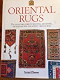 A history of carpet making offers practical advice on assessing and buying carpets, provides a complete manufacturer's list, and is peppered with lavish photographs of rugs from Turkey, Central Asia, China, and Tibet.