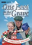 One Foot in the Grave: The Christmas Specials
