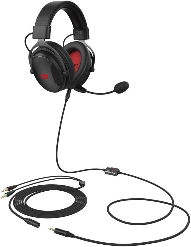 Sonido Envolvente Virtual 7.1