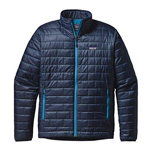 Patagonia Alpine Wind Jacket - 3