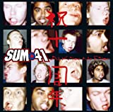 Sum 41 [10th Anniversary]: All Killer No Filler [Reissue] (Audio CD)