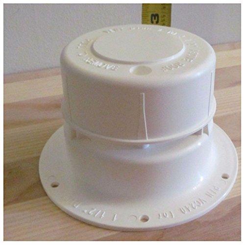 rv sewer pipe cap - 6