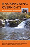img - for Backpacking Overnights--North Carolina Mountains, South Carolina Upstate book / textbook / text book