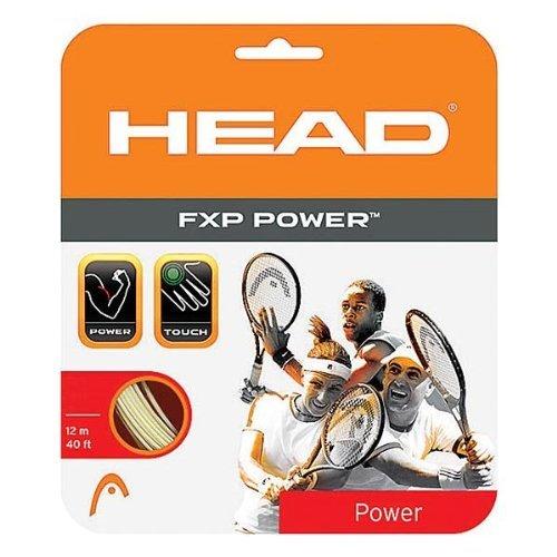 (FXP Power 17g Strings)