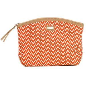 Amazon.com: Ame & Lulu Floppy Makeup Bag, Astor: Sports
