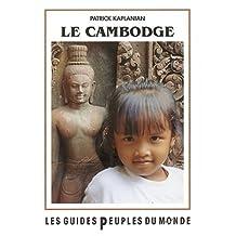 Cambodge Le                  gui