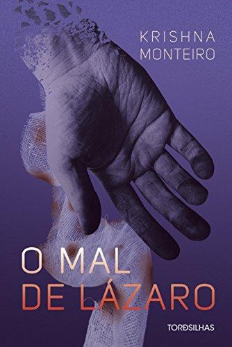 O Mal de Lazaro (Em Portugues do Brasil)