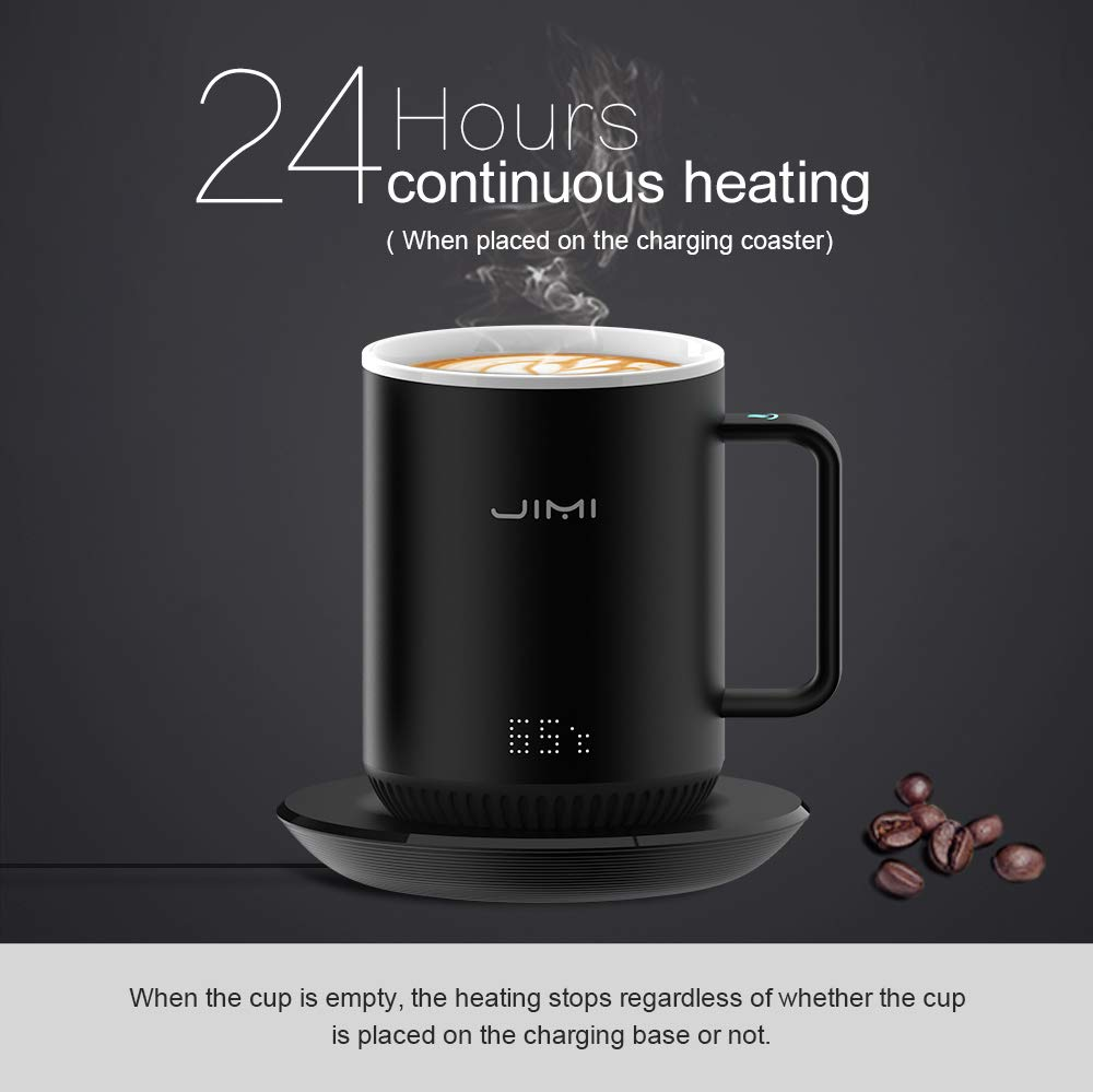 Save 20% on smartshow mug