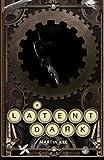 A Latent Dark, Martin Kee, 1479172170