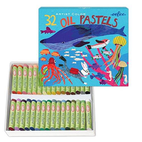 Best Pastels Coloring