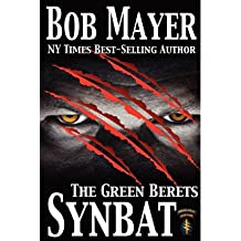 [ Synbat Mayer, Bob ( Author ) ] { Paperback } 2012