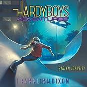 Stolen Identity | Franklin W. Dixon